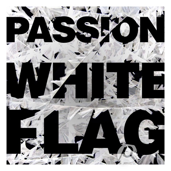 White Flag (Deluxe Edition)