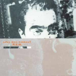 Life's Rich Pageant Mp3 Download