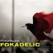 Fókatelep - Bosszúdal - Revenge Song
