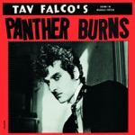 Tav Falco Panther Burns - Blind Man
