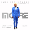 Lawrence Flowers & Intercession - More artwork