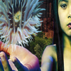 Lifeforms - The Future Sound of London