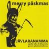 Gå Förbi by Jävlaranamma iTunes Track 1