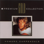 Howard Carpendale: Premium Gold Collection