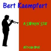 Bert Kaempfert - African Beat