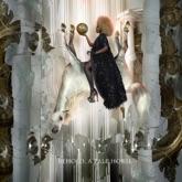 Behold, a Pale Horse (Bonus Track Version)