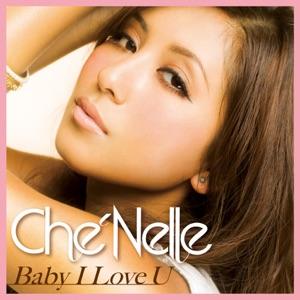 Baby I Love U - Single Mp3 Download