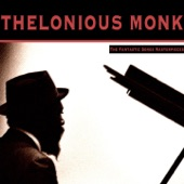 Thelonious Monk - Sweet and Lovely