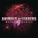Wave of Babies - Animals As Leaders