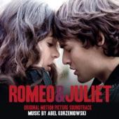 Abel Korzeniowski - A Thousand Times Good Night