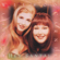 Hey Santa! - Carnie Wilson & Wendy Wilson