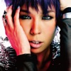 Letter In the Sky feat. The Jacksons - Single ジャケット写真