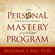 Srikumar S. Rao, PhD, PhD - The Personal Mastery Program: Discovering Passion and Purpose in Your Life and Work