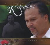Weldon Kekauoha - Ka Nani A`o Kilauea