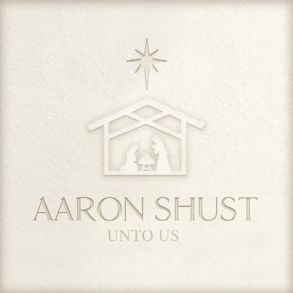 Aaron Shust - Rejoice