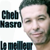 Nasro - N'Direk Amour