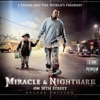 Miracle & Nightmare On 10th Street (Deluxe Edition), J. Stalin & The Worlds Freshest