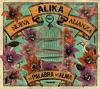 La liga feat. Alika - Yo Tengo el Don