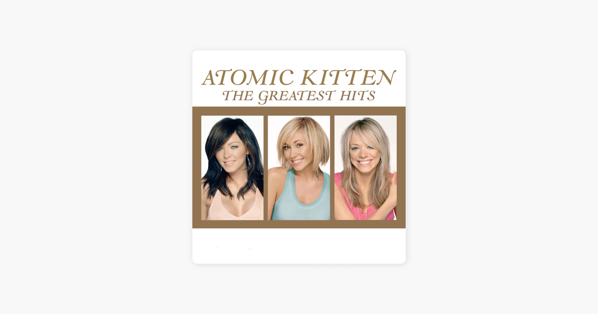 If You Come To Me - Atomic Kitten [Download FLAC,MP3]