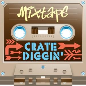 Mixtape; Crate Diggin´