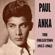 Paul Anka - The Collection 1957-1962