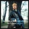 Looking At Long John Baldry (The UA Years 1964-1966), Long John Baldry