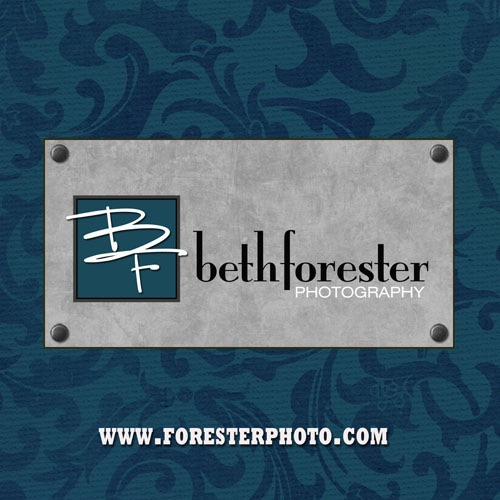 Forester Photo Videos