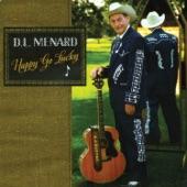 D.L. Menard - La vie d'un vieux garcon (A Bachelor's Life)