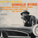 Lover Come Back to Me - Donald Byrd