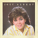 Tell Me - Joey Albert
