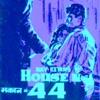 House No. 44 (Original Motion Picture Soundtrack)