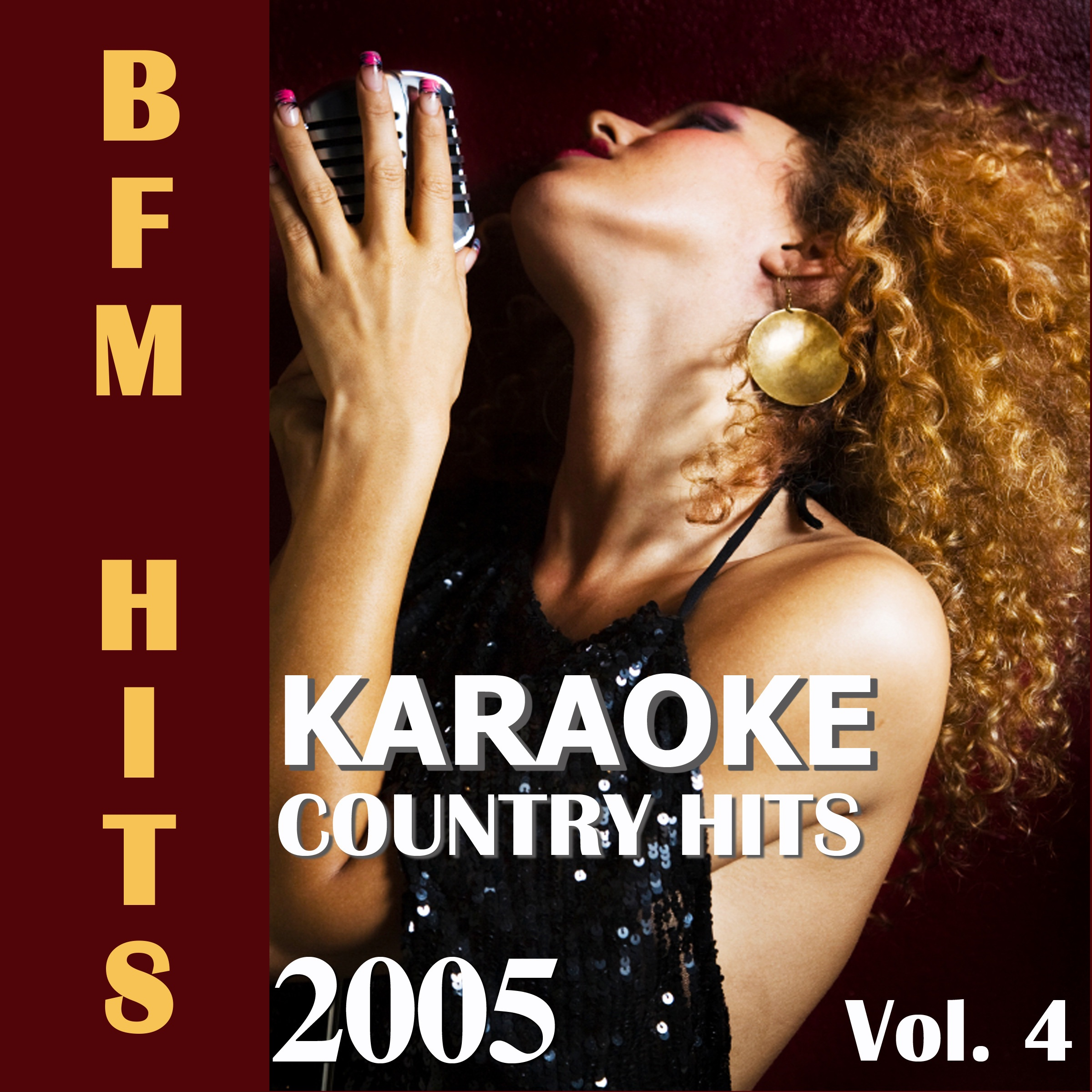 He Oughta Know That by Now (Originally Performed by Lee Ann Womack) [Karaoke Version]