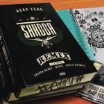 songs like Shabba REMIX (feat. Shabba Ranks, Busta Rhymes & Migos)