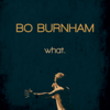 From God's Perspective - Bo Burnham