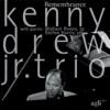 Epistrophy  - Kenny Drew Jr