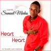 How Great Is Our God [Remixed] - Samuel Medas