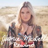 Rewind - Single, Jamie McDell