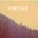 Jason Waller - Love Has Come