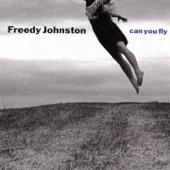 Freedy Johnston - Responsible