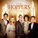 The Hoppers - Hymns: A Classic Collection