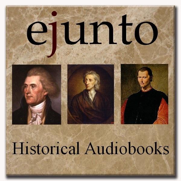 A Brief Biography of James K. Polk