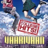 Yaariyaan (College Hits)