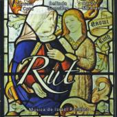 Israel Ramírez: Rut