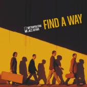 Find a Way (Bossa Edit)