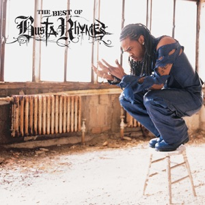 The Best of Busta Rhymes Mp3 Download