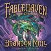 Fablehaven, Book 4: Secrets of the Dragon Sanctuary (Unabridged)