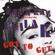 Rob'n'Raz - Got To Get - EP