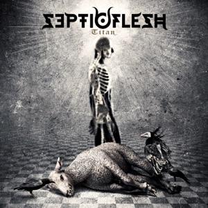 Septicflesh - Prototype