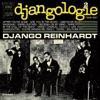Djangologie Vol 2 1936 1937