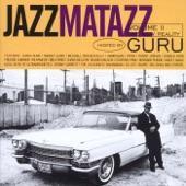 Jazzmatazz, Vol. 2 - The New Reality